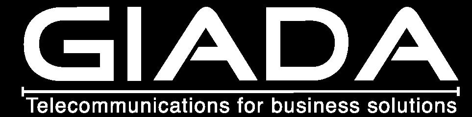 Giada Online